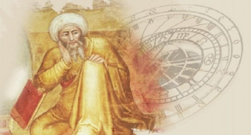 Batı'ya Damga Vuran İslam Filozofu