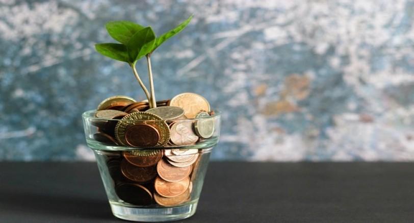Çocuğa Para Kullanma Becerisi Nasıl Öğretilir