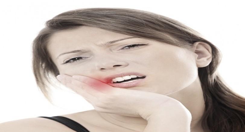 Diş Ağrısına Çözüm Önerileri