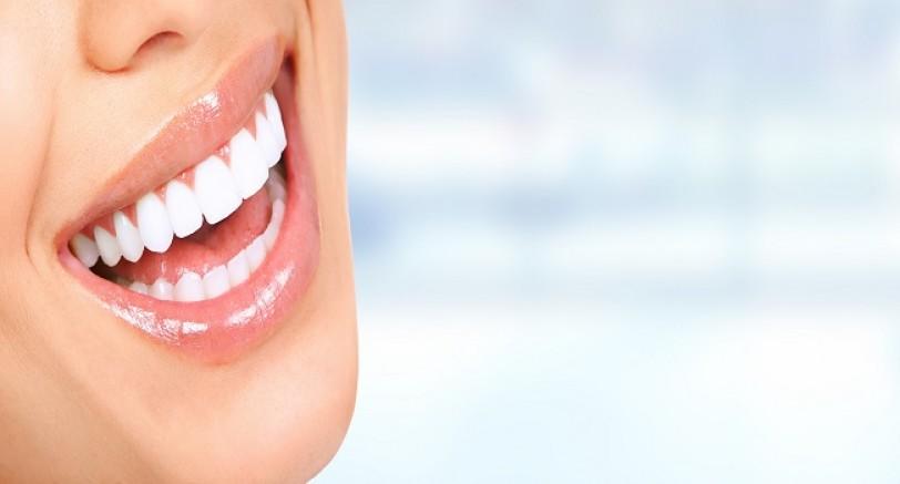 Dişlerinizin Kıymetini Bilin