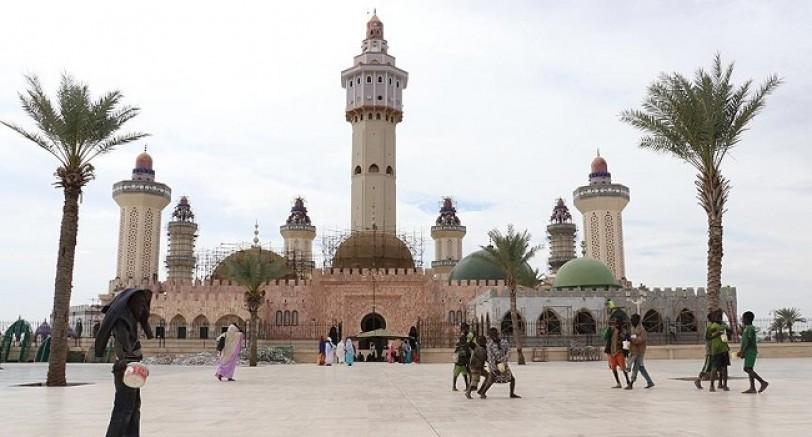 Dumansız hava sahası 'Tuba' kenti