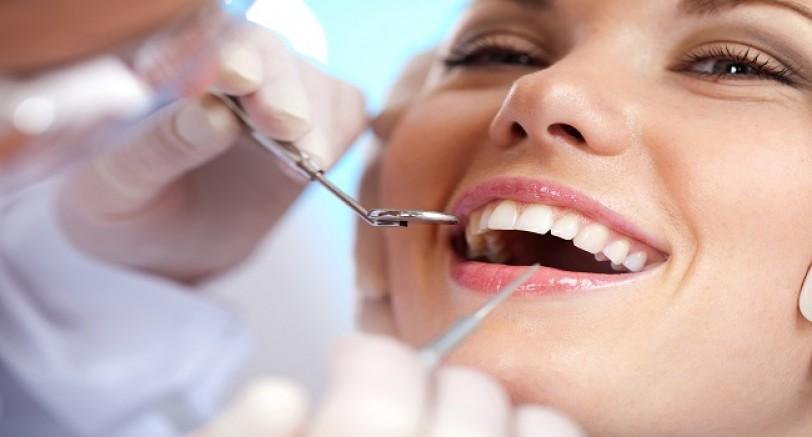Eksik Dişlerin 8 Zararı