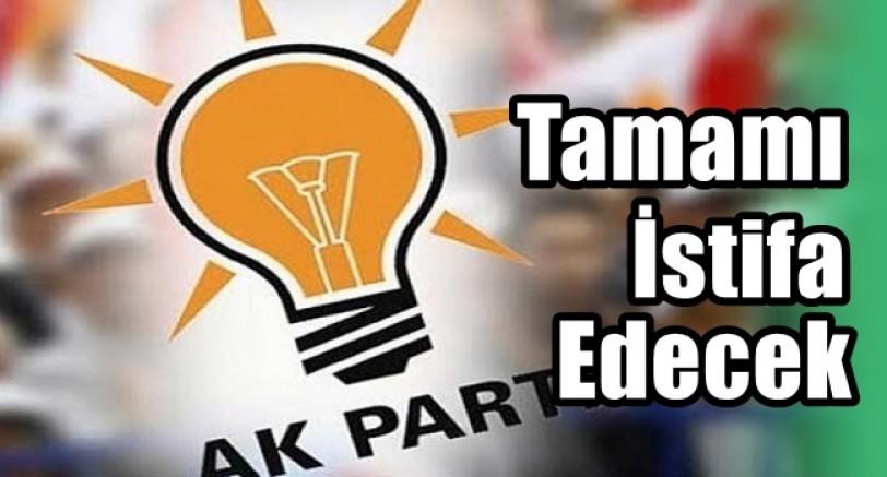 Erdoğan'dan Radikal Karar
