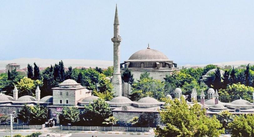 Gebze'de Cuma Namazı Kılınacak Cami ve Mekanlar