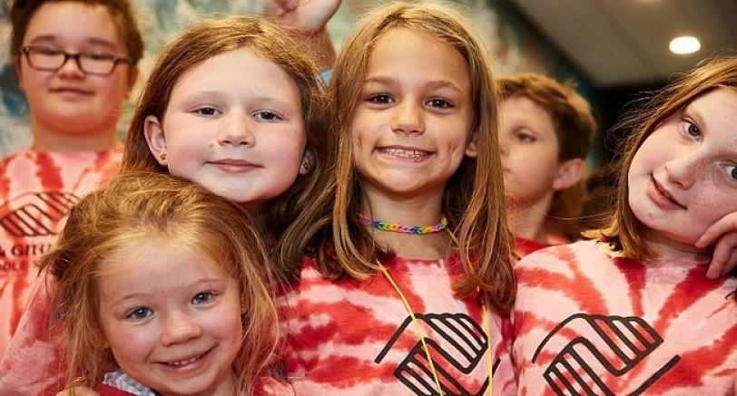 Gelecek 10 Yılda 5 Milyon Kız Çocuk Daha Az Doğacak