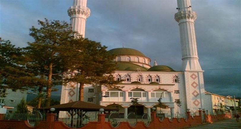 İşte Kartepe'de Cuma Namazı Kılınacak Cami'ler