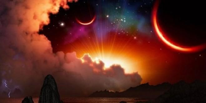 Kadir Gecesi Neden Bin Aydan Hayırlıdır ?