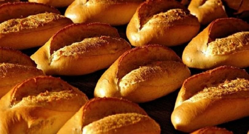 Kocaeli'de Ekmeğe Zam