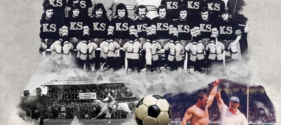 Kocaeli Spor, Tarih ve Kültür Sempozyumu