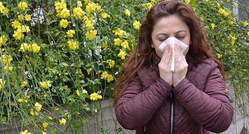 Korona Virüs İle Grip Nasıl Ayırt Edilir