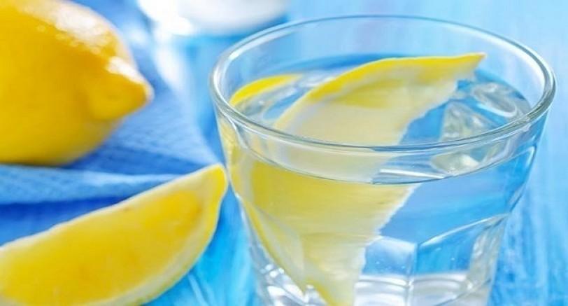 Limonlu Su Gerçeği