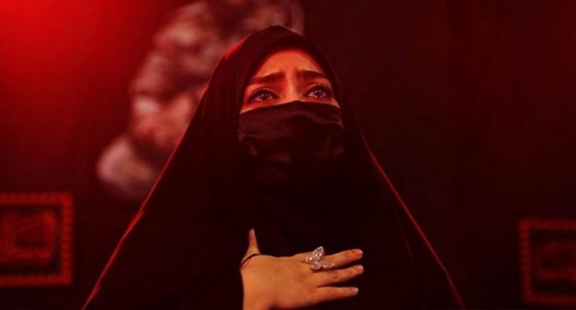 Müslüman'ların Ortak Acısı Kerbela