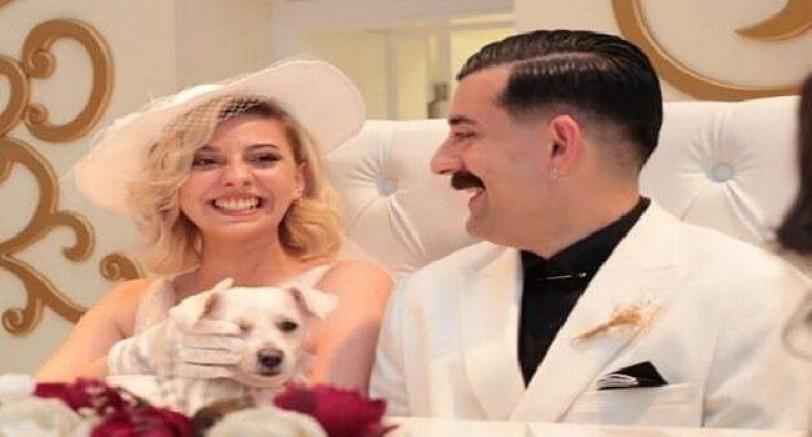 Nikah Sayısında 18 Yılın Rekoru