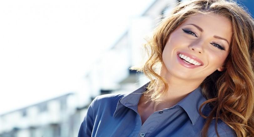 Sağlıklı Dişler Sağlıklı Gülümseme