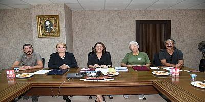 İzmit'te Tarihi Protokol İmzalandı