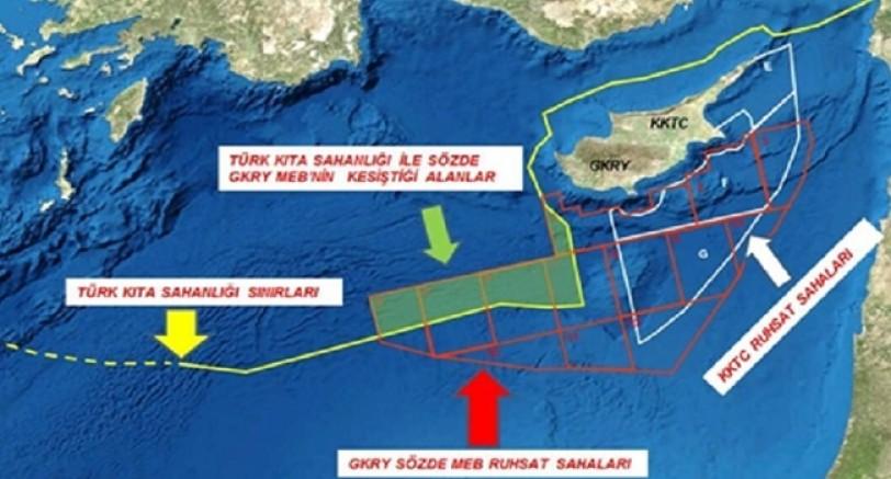 Türkiye'den Çok Ciddi Uyarı