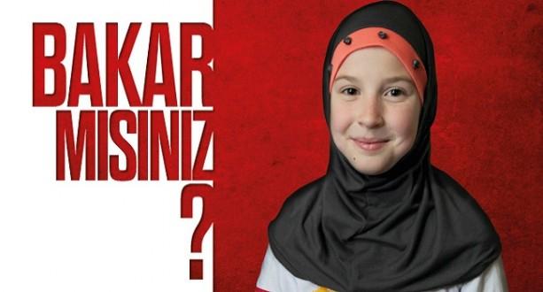 Türkiye'den Uzanan El Hayatını Değiştirdi