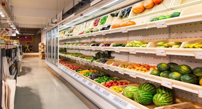 Üreticiden Direk Tüketiciye Organik Merkezler Çoğalıyor