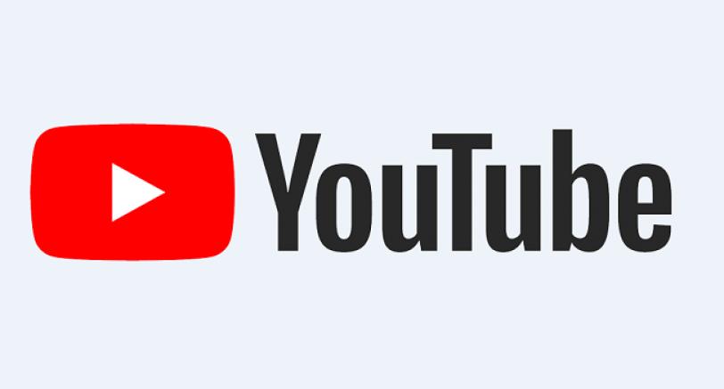 YouTube Erişim Engeli Gelebilir
