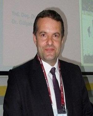 Doç. Dr. Levent Atalı